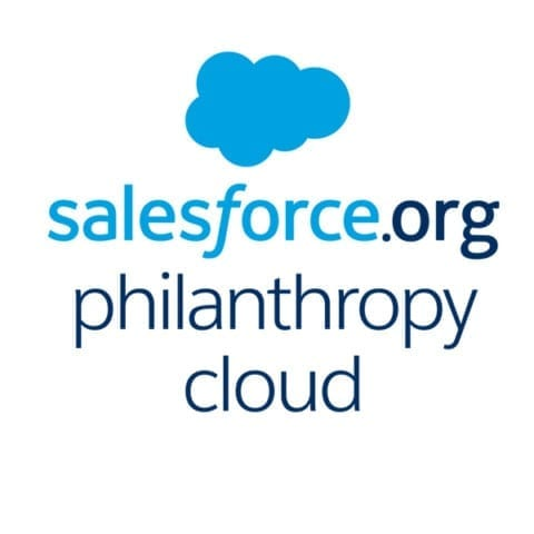 CRM Playaz Episode: Salesforce Philanthropy Cloud – January 8, 2019